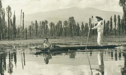 MARIA CANDELÁRIA, de Emilio Fernández